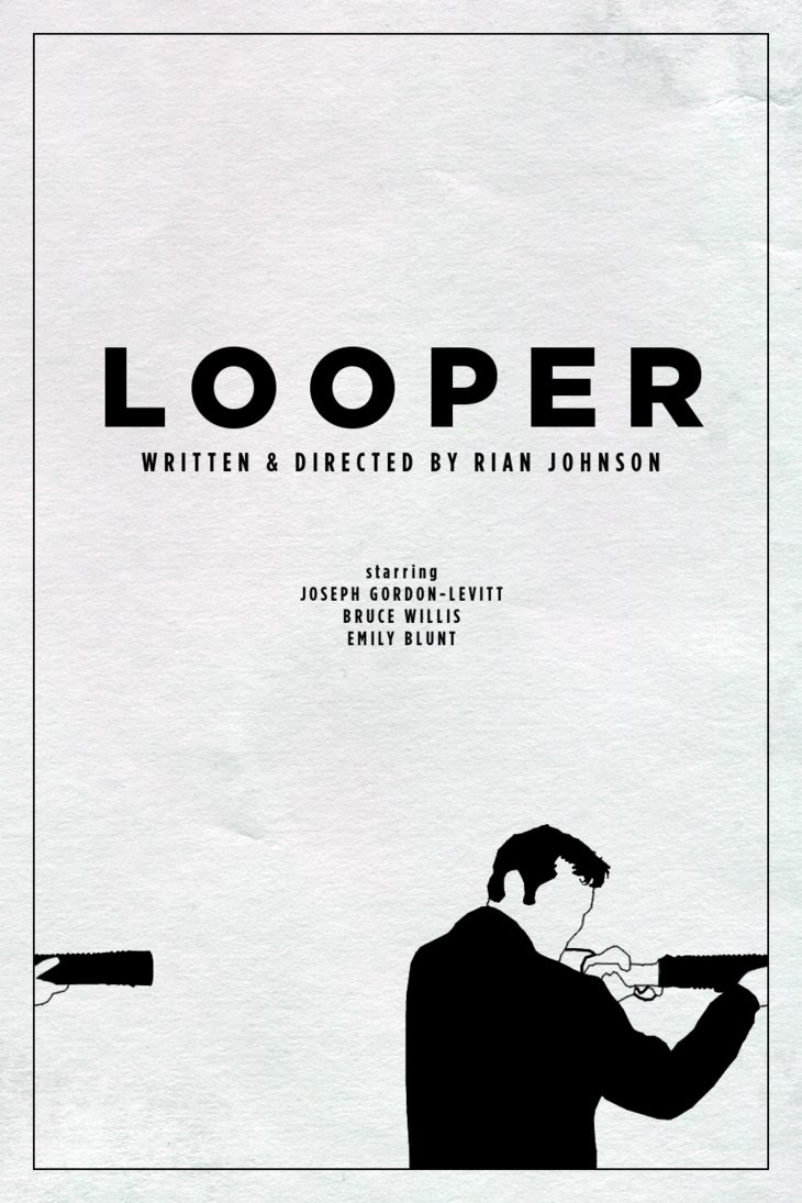 looper_poster__2012_in_hindsight_series__12__by_ll_og-d5q29p1