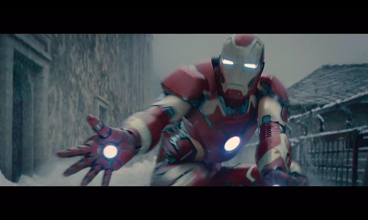 5493e9 - Avengers_Age_of_ultron_Avengers_Age_of_ultron_8