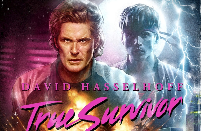 David-Hasselhoff-in-Kun-Fuy-Fury-Music-Video-True-Survivor