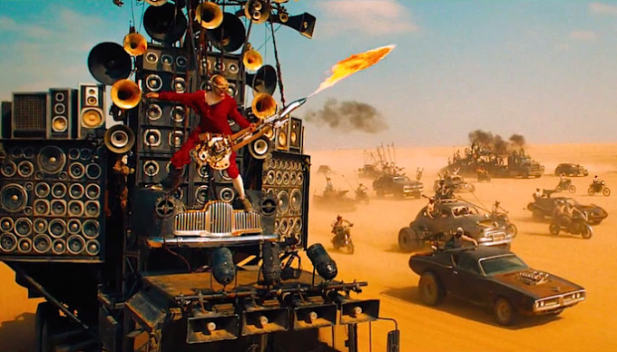 Mad Mas Fury Road 2015 6_zpsa1x0td7j