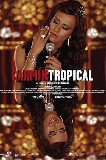 carmin_tropical_poster