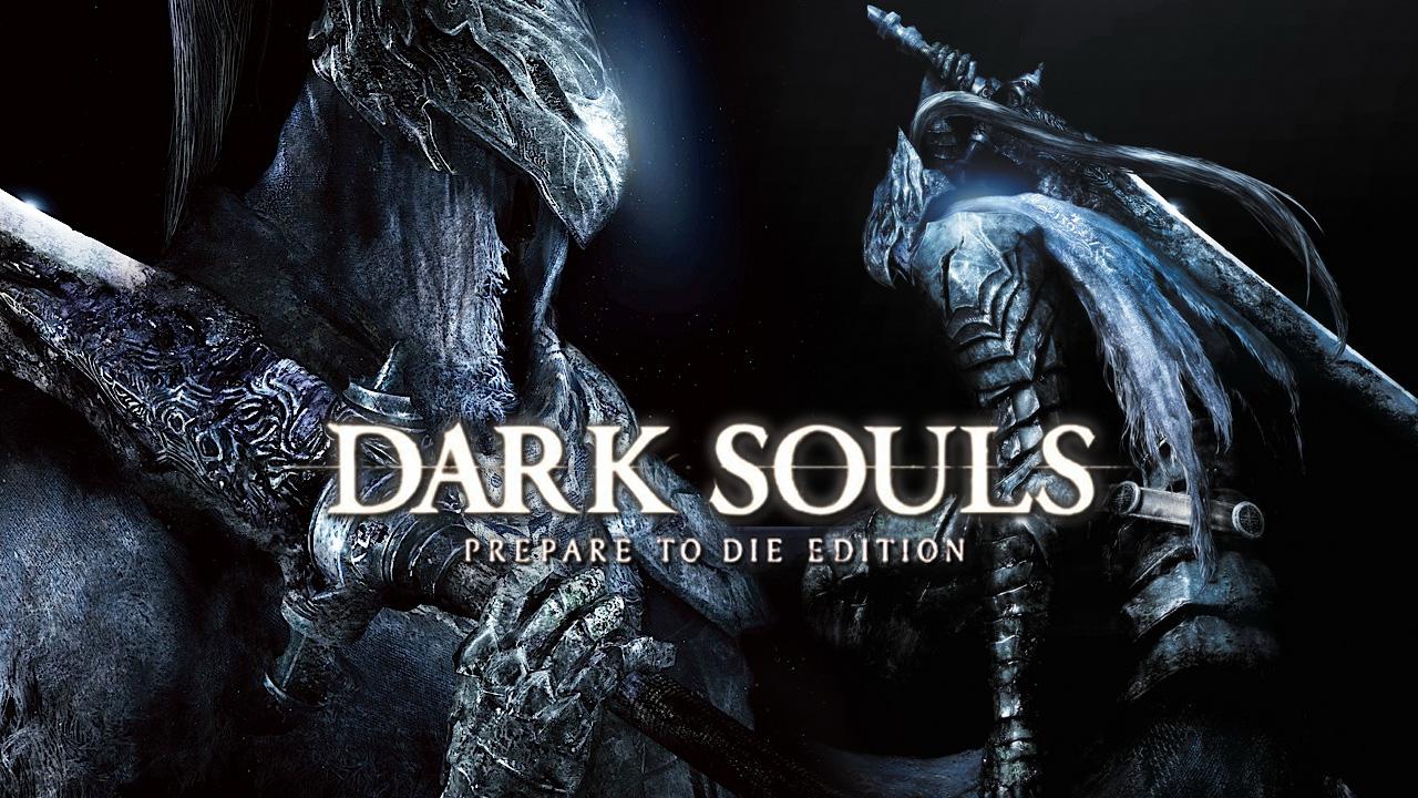 dark-souls_0
