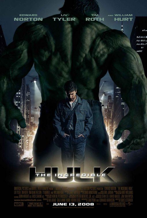 incredible_hulk