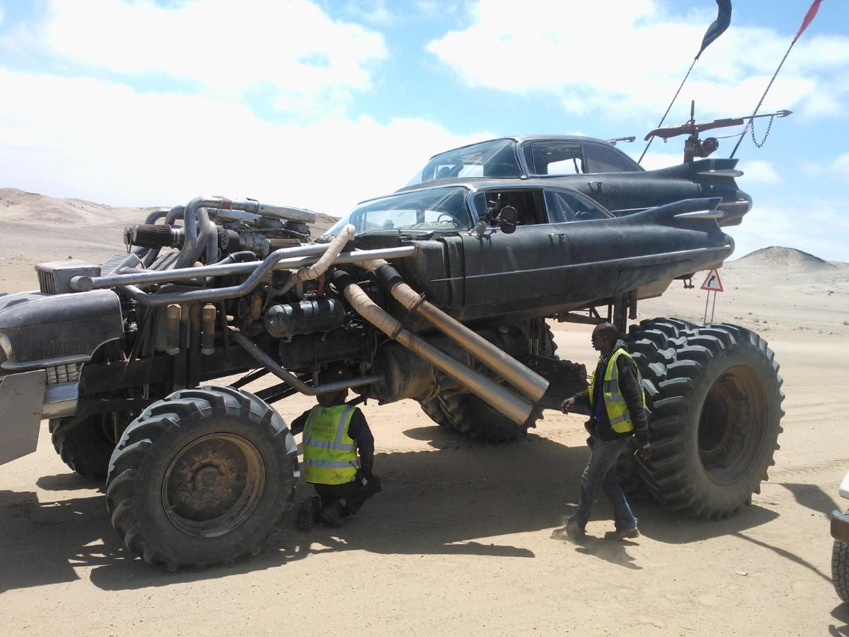 mad_max_4_fury_road_1959_cadillac_gigahorse_6_by_maltian-d7steag