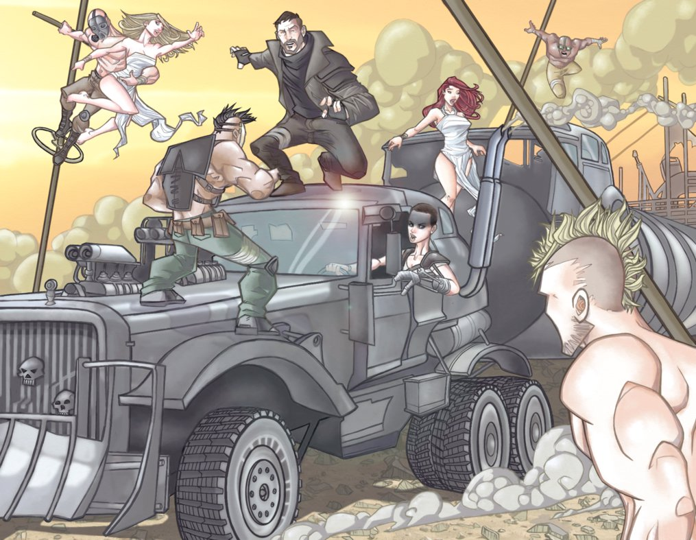 mad_max__fury_road_in_full_color_by_davidstonecipher-d7ulrbk