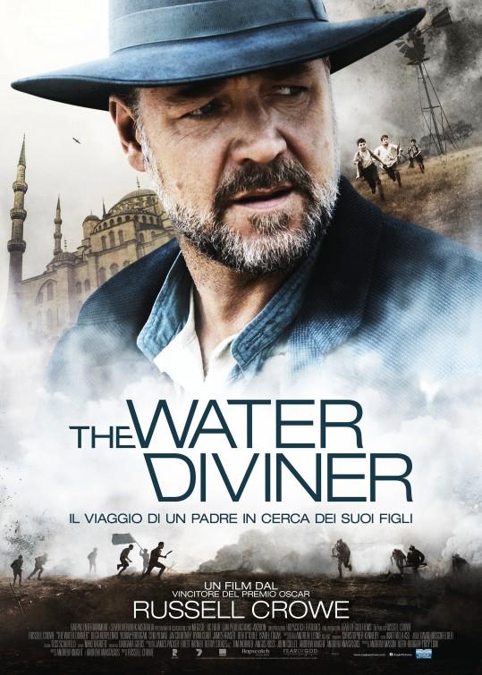 water_diviner_ver2