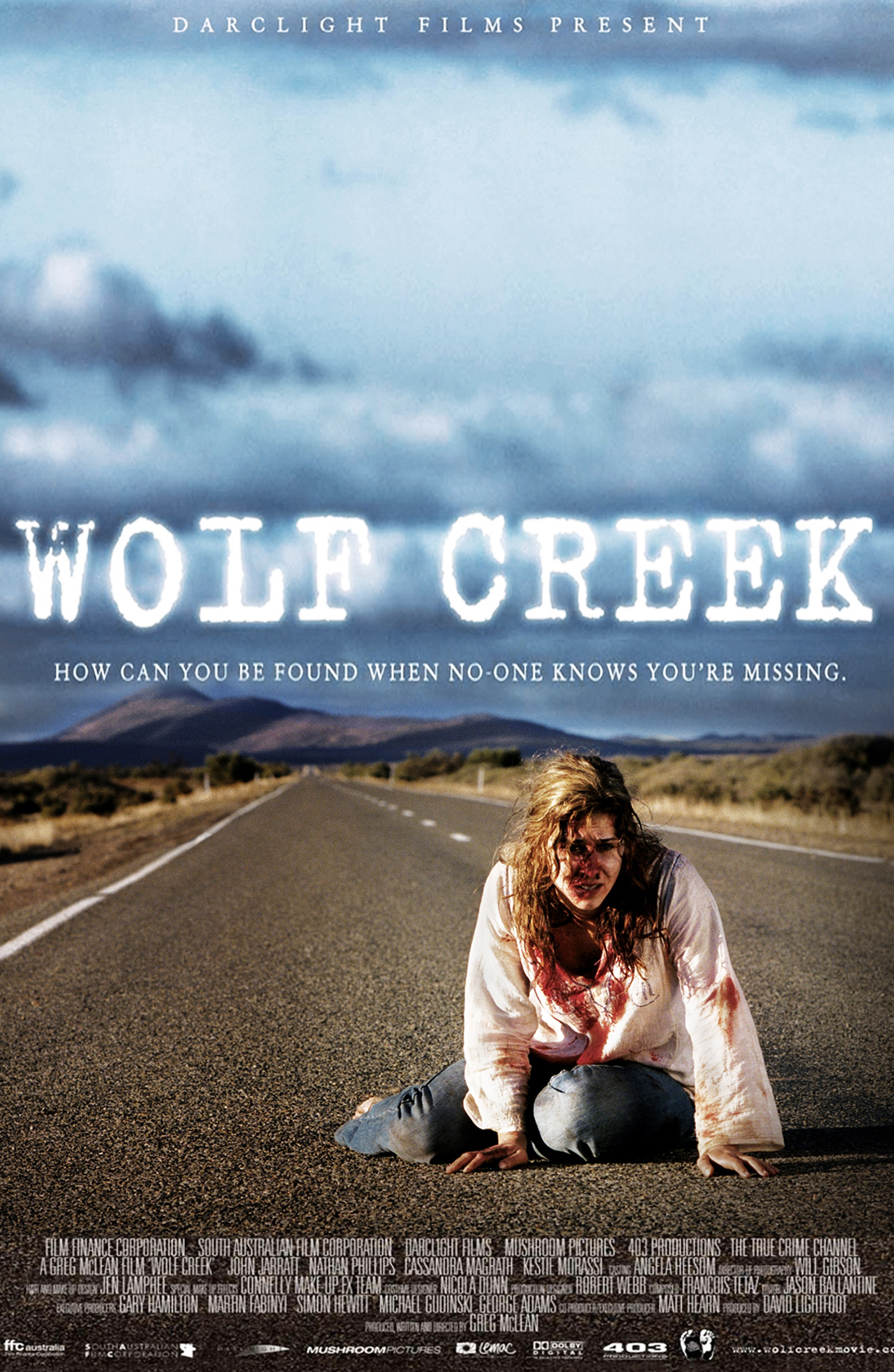 wolf-creek-movie-poster