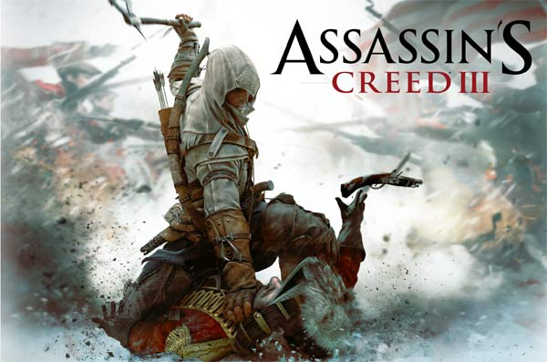 AssassinsCreed3_Dentro