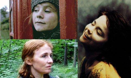 Golden-Heart-Trilogy-Heroines