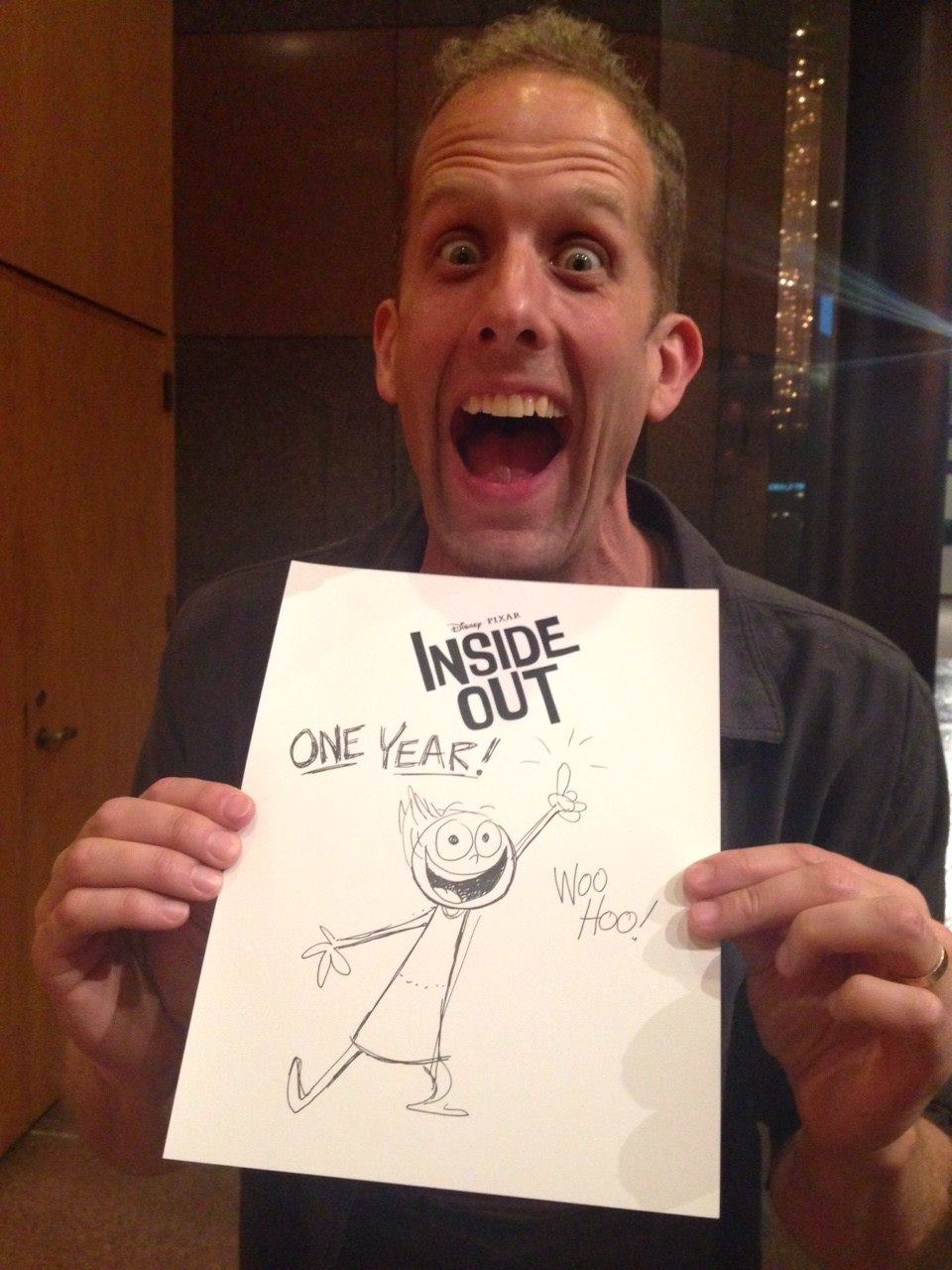 Inside-Out-Pete-Docter-previews-concept-art