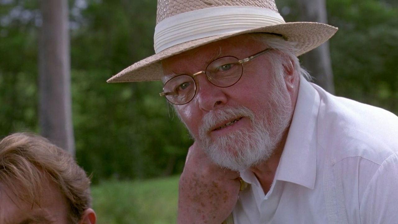 Richard-Attenborough-Jurassic-Park