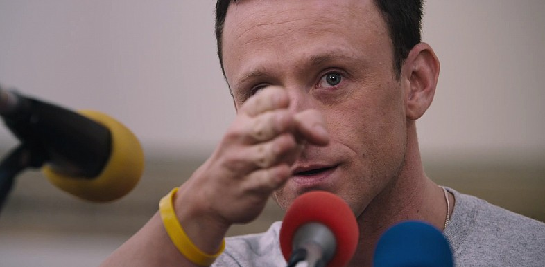 The-Program-2015-Trailer-Lance-Armstrong-Movie