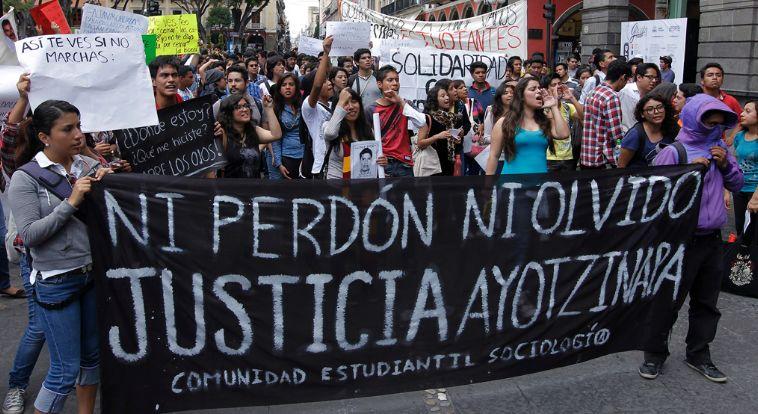ayotzinapa.jpg_154864849