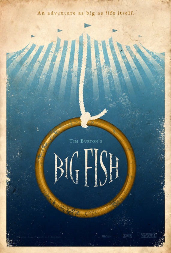 big_fish_poster_by_adamrabalais-d4cfntt