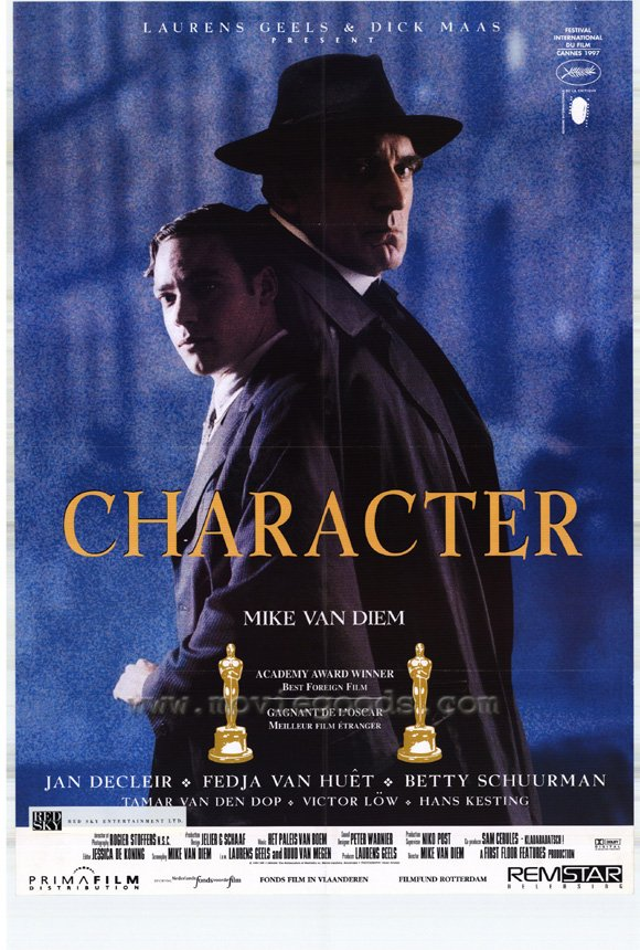 character-movie-poster-1997-1020196348