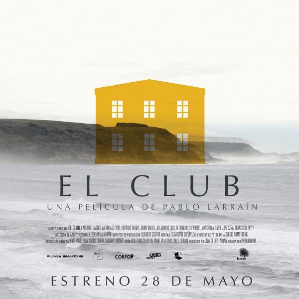 club_el