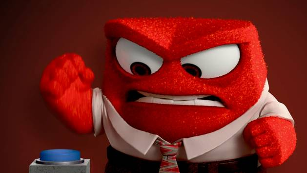 inside_out_anger_desktop_wallpapers_19