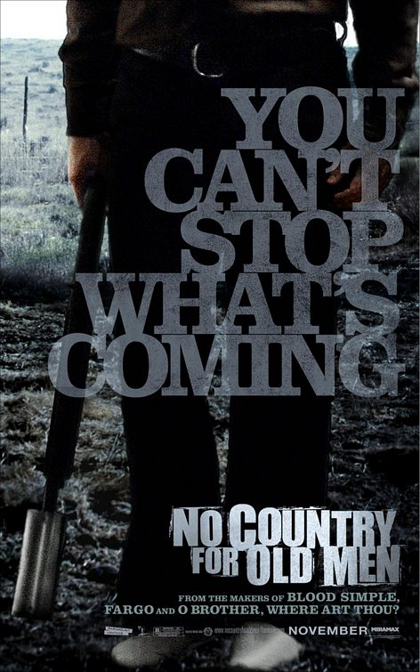 no_country_for_old_men_ver4