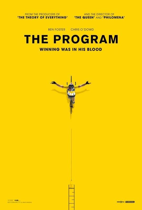 the_program_38984
