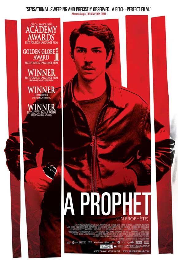 A_Prophet
