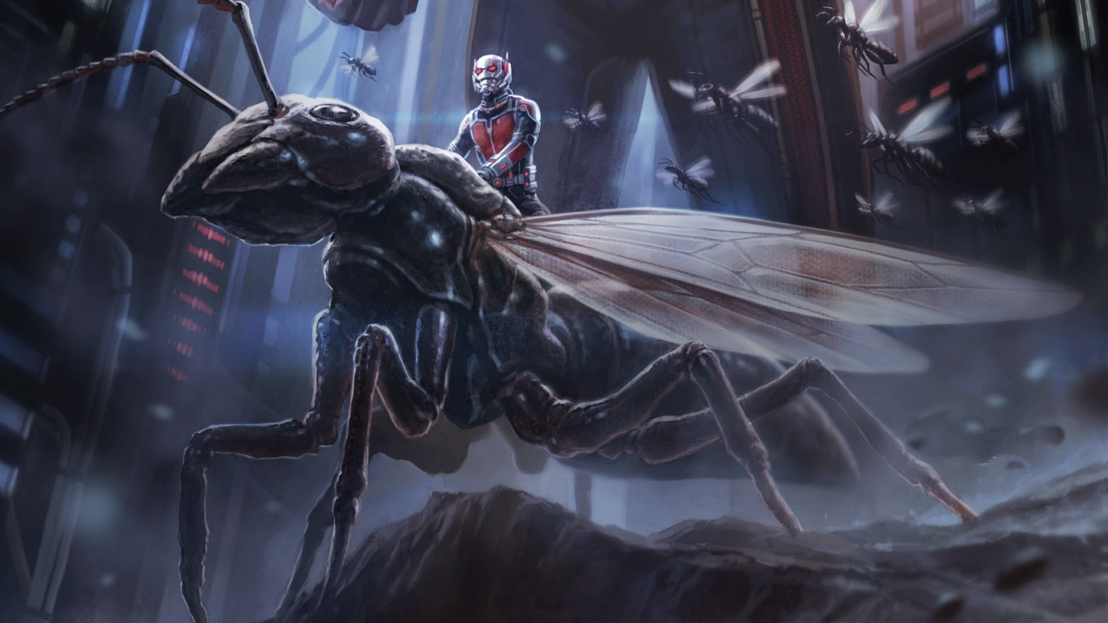 Ant-Man-2015-Wallpapers