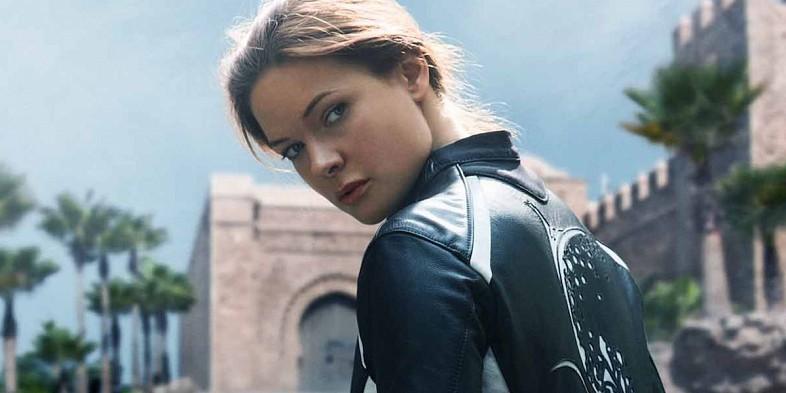 Mission-Impossible-Rogue-Nation-Rebecca-Ferguson-Stunts