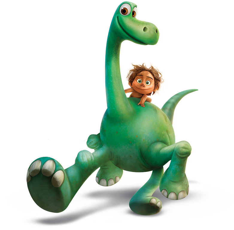 The_Good_Dinosaur_01+spot+arlo+2015+disney+pixar+clipart+render