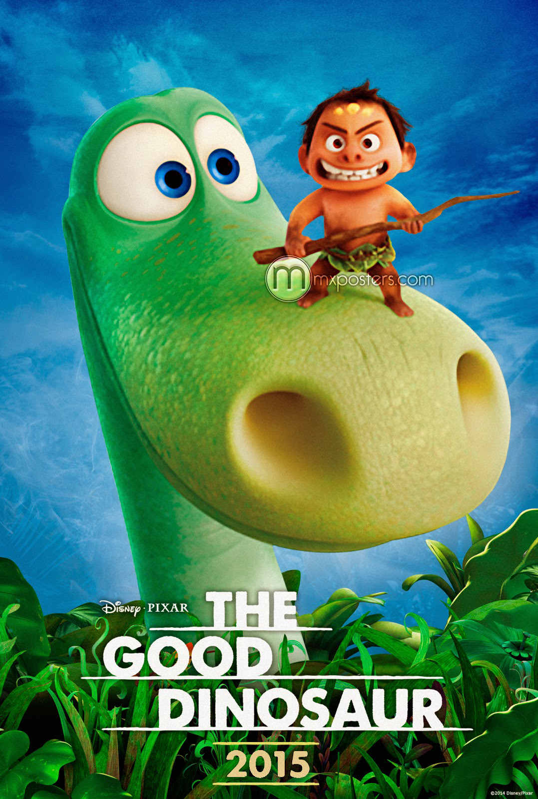 The_Good_Dinosaur_one-sheet