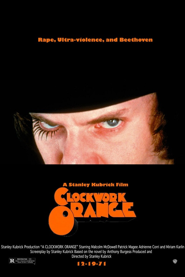 a-clockwork-orange-movie-poster