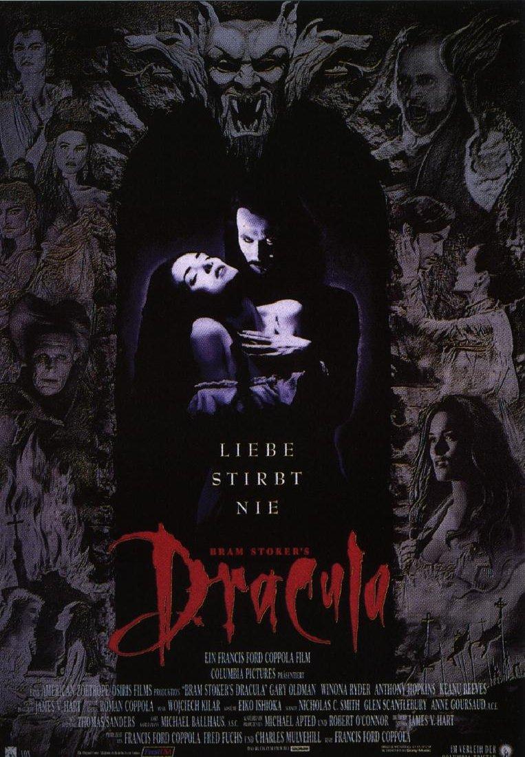 bram-stokers-dracula-poster