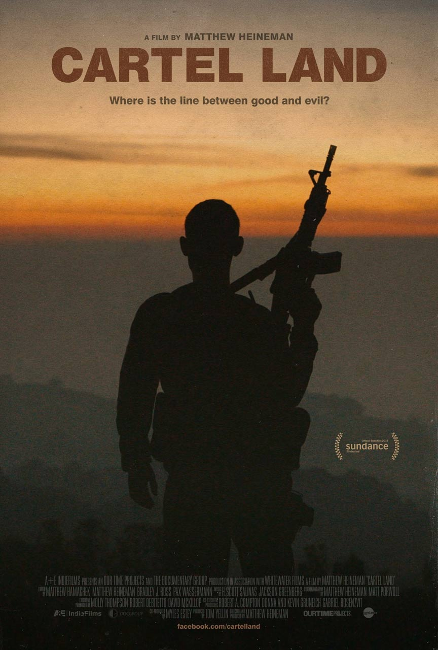 cartel-land