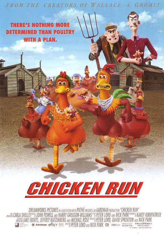 chicken_run_ver2