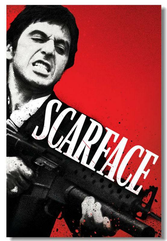 -font-b-Scarface-b-font-Al-Pacino-Movie-Silk-Wall-font-b-Poster-b-font