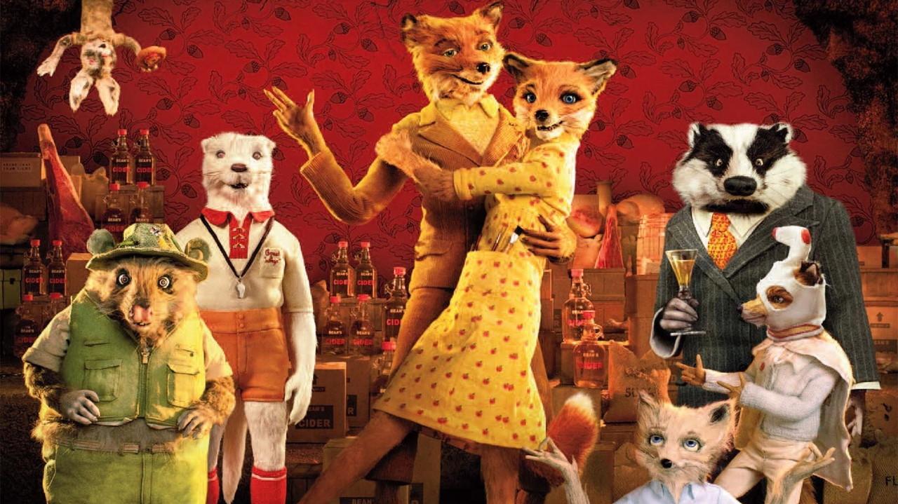 foxfantastic-mr-fox-w1280