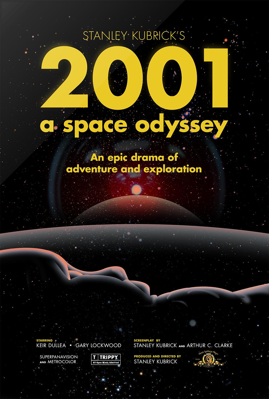movies.2001