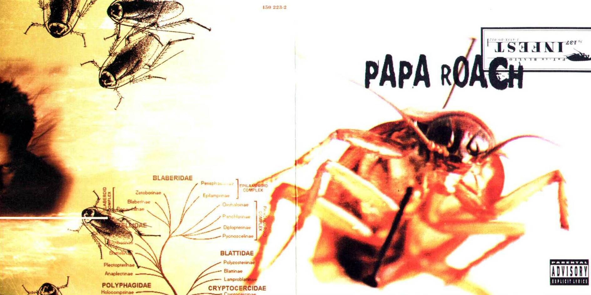papa_roach_-_infest_(2000)-in01