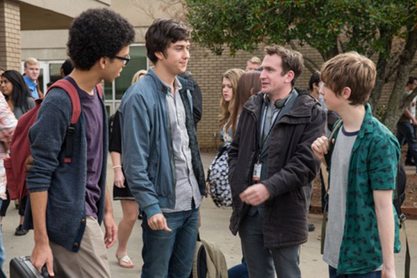 paper-towns-movie-behind-the-scenes