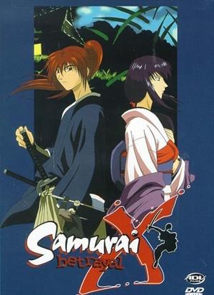 samurai-x-trust-betrayal-ova