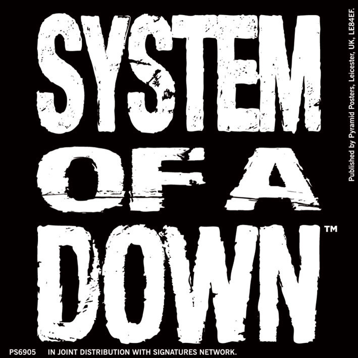 system-of-a-down-logo-i7795