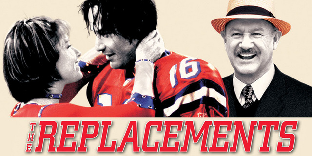 the-replacements-wide