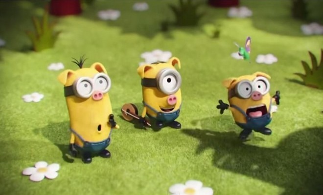 trailer-3-los-minions-2015-español-