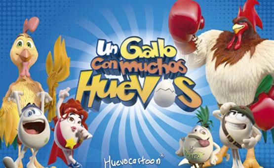 un_gallo_con_muchos_huevos