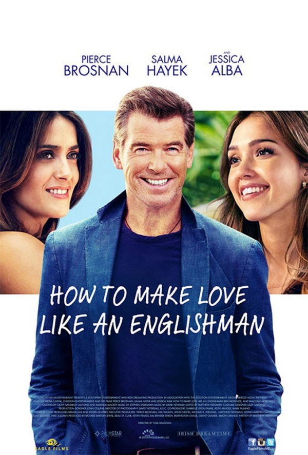 600full-how-to-make-love-like-an-englishman-poster