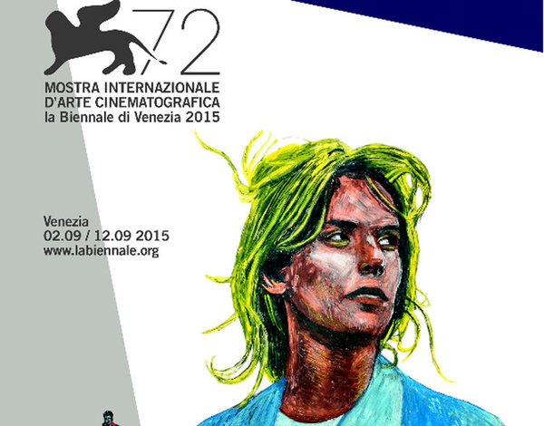 Las-peliculas-mas-esperadas-del-Festival-de-Venecia-2015_landscape