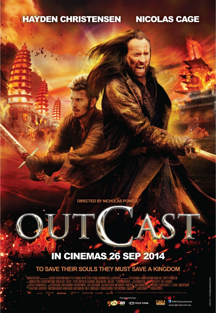 Outcast_Poster-27x39-OL-01-708x1024