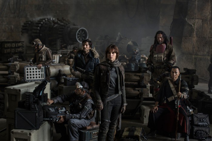 Star-Wars-Rogue-One-700x466
