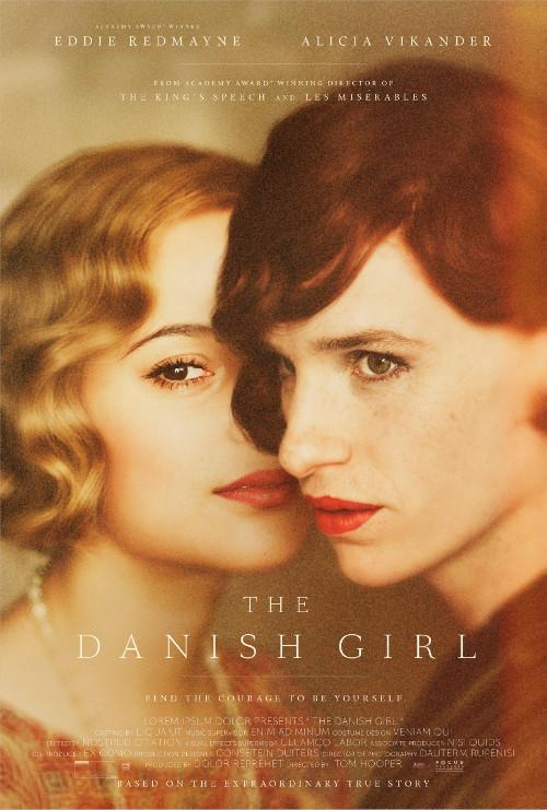 The_Danish_Girl-745972686-large