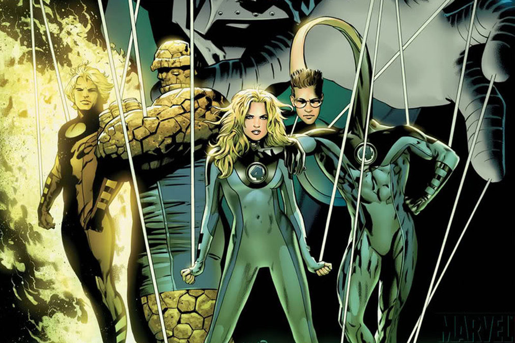 Ultimate-Fantastic-Four_article_story_large