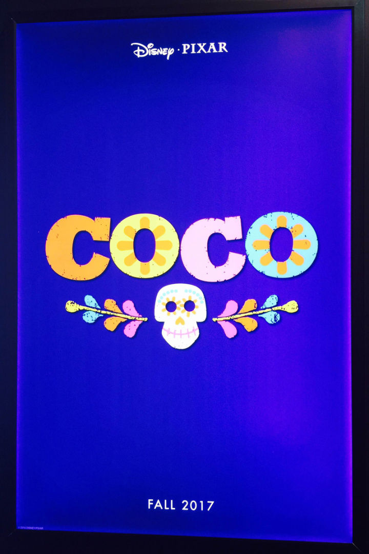 coco-poster-720x1081