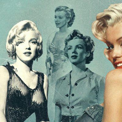 Las mejores películas de Marilyn Monroe